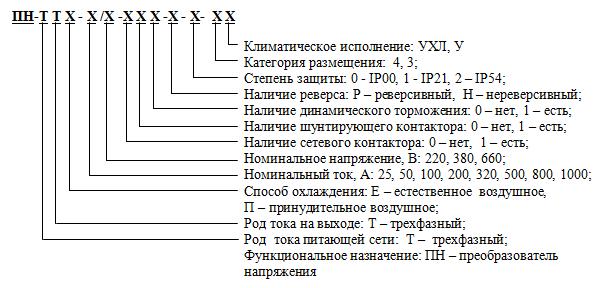 PNTTE_kz_marking