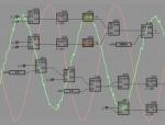 Пример разработки проекта в среде EAT-Eclipse для PC-контроллера