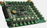 Контроллер электропривода «Протон»