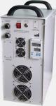 Преобразователь частоты 400 Гц, 10 кВА