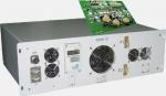 Модернизирована система управления выпрямителем для гальваники «КУЛОН»
