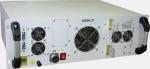 «КУЛОН-20» - источник мощностью 20 кВт в одном модуле!