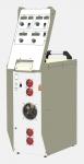 Комбинированный источник питания для обслуживания высокопольного магнитно-резонансного томографа
