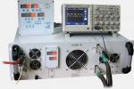 Программируемый источник тока для гальваники с высоким временным разрешением